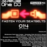 Fasten Your Seatbelts 014