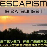 Escapism Vol. 3 (Ibiza Chillout/Sunset)- DJ Feinberg