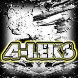 A-LEKS HC SESSION  October 2015!
