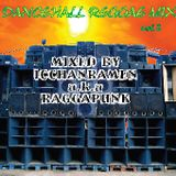 DANCEHALL REGGAE MIX vol.3