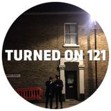 Turned On 121: Moodymann, Kerri Chandler, Kaytranada, Magda, Louie Vega, Amirali