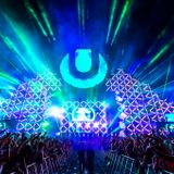Alesso Live at Ultra Festival 29.03.2014