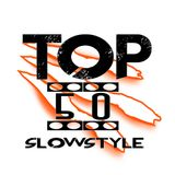 01_Top50SlowStyle 14.10.17