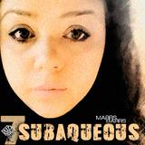 marrsbarrs  SUBAQUEOUS