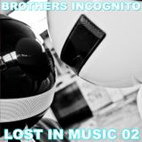 Lost in Music 02