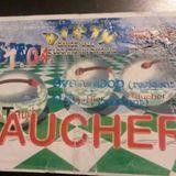 DJ Taucher Set Dirty Dancehall Zwickau 11.04.98