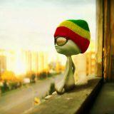 Jay The Deejay - Africa Massive Vol.II - Jay The Deejay