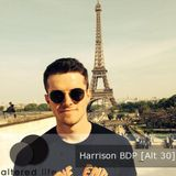 Harrison BDP - Altered Life podcast 30