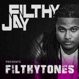 018 - Filthy Jay presents Filthytones