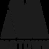 Classic / Motown Mix