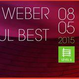 09.05.2015 - Weber & Best - Part 1