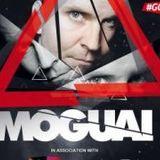 Moguai - Guest Room Mix - 22-Feb-2018