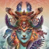 Samaya - Fusion Alchemist