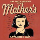 Your Mother's Favorite Mix