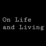 Sounds Dramatic Ep 1 On Life and Living