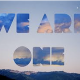 { We Are One } Mixed and Compiled By Jerry Frempong