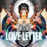 The Traveler : LoveLetter (SOULDISCO)