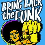 DJ Hogsta Bringing Back The Funk...