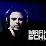 Lacknock - Markus Schulz Only (14-04-2012)