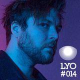 LYO#014 / Antoni Maiovvi