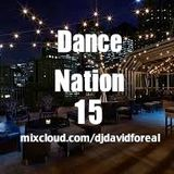 Dance Nation 15