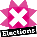 Elections 2015 Formal Show: Sports & Education Podcast Monday 23rd February 4pm