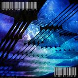 VA - Phreakin' Dubstep (Vol. 11.1) (Mixed By StriCt)