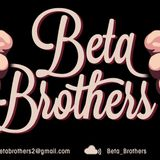 Beta Brothers 400 likes mixtape