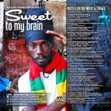 Dj Green B - Hot Gyal Promotion Vol. 7 - Sweet To My Brain