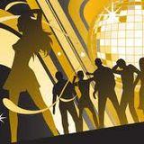 Let's Dance! #1