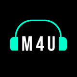 M4U 5th March 2018