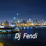 "2016 Dj Fendi - ""I Do What Others Won't ""!"