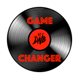 Game Changer - The Mixtape