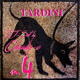Tardini Music by Claudy-o N.4