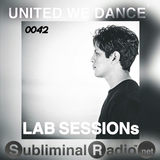 LAB SESSIONs on Subliminal Radio __ Show 0042 Marlo Morales __ 15 December 2017