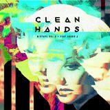 Clean Hands Mixtape Vol. 2 by Darku J