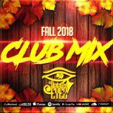 Fall 2018 Club Mixshow