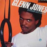 BEST OF GLENN JONES