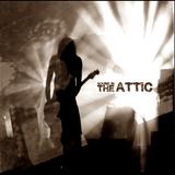 Sound in the Attic #150