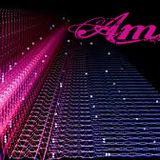 Amaci - sept 12 2013
