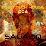Deep Tech House 002