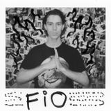 BIS Radio Show #943 with Francis Inferno Orchestra