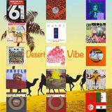 Bachir Seb - Desert Vibe Mix