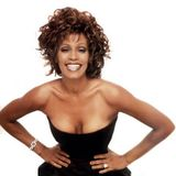 SPECIALE WHITNEY HOUSTON - ANTENNA 1 ROMA