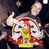 SOS Castle Carabooda DJ SLIPMATT
