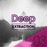 Deep Extraction 03