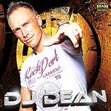 Club Analysis Vol.40 pres. by DJ Dean