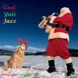 Cool Yule Jazz