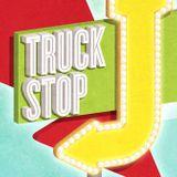 JBOS @ Truckstop Perth 13/11/15