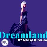 Natalie Gioia - Dreamland 057